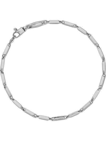Armbaender - Armband › Christ › silber  - Onlineshop ABOUT YOU