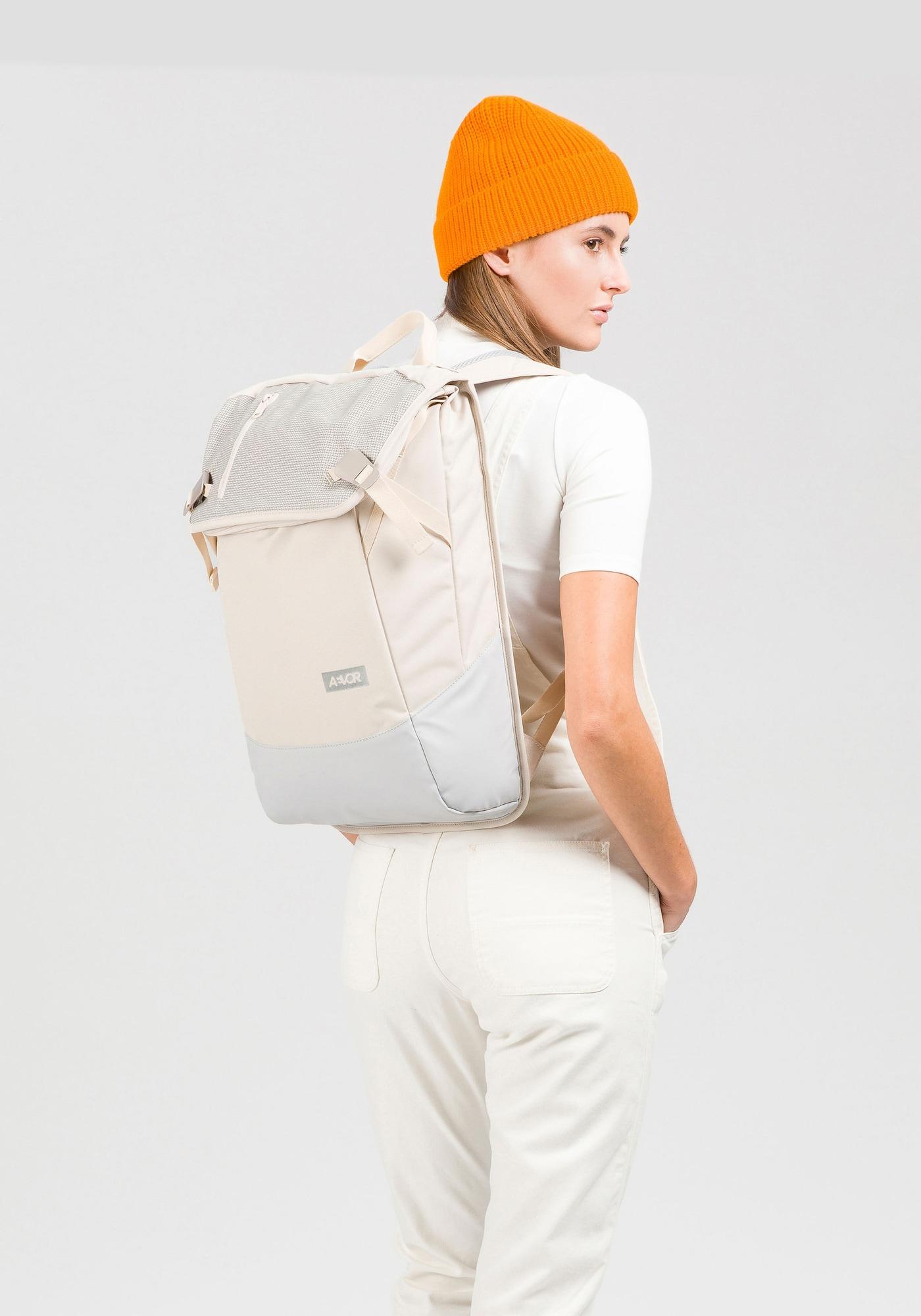 aevor - Tagesrucksack 'Daypack'