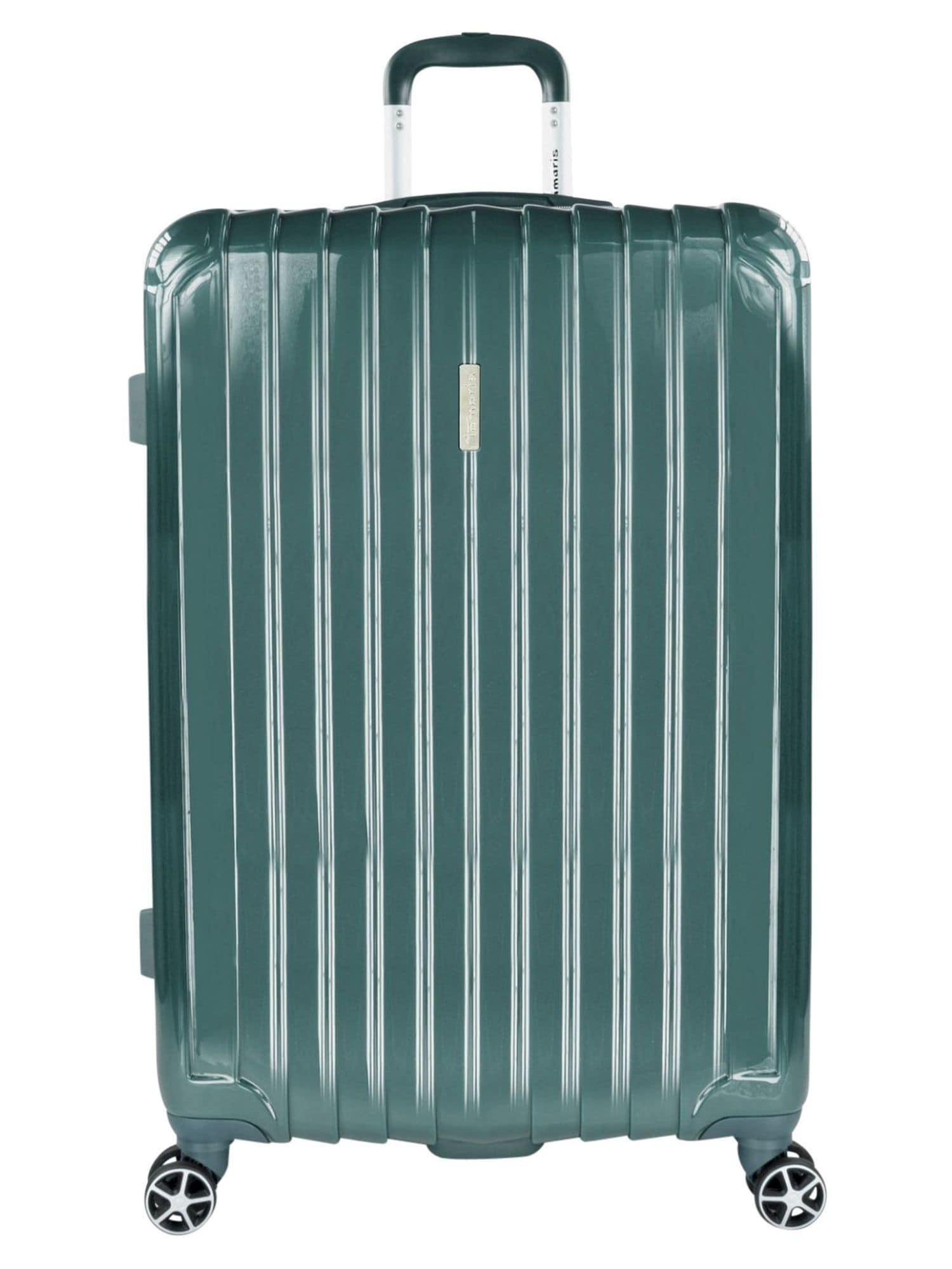 Hartschalenkoffer | Taschen > Koffer & Trolleys | tamaris