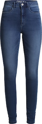 ONLY Jeans 'ONLRoyal High Skinny'