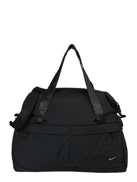 Sporttaschen für Frauen - NIKE Sporttasche 'Legend Club' schwarz  - Onlineshop ABOUT YOU