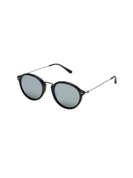Sonnenbrillen für Frauen - Kapten Son Sonnenbrille 'Maui' schwarz  - Onlineshop ABOUT YOU