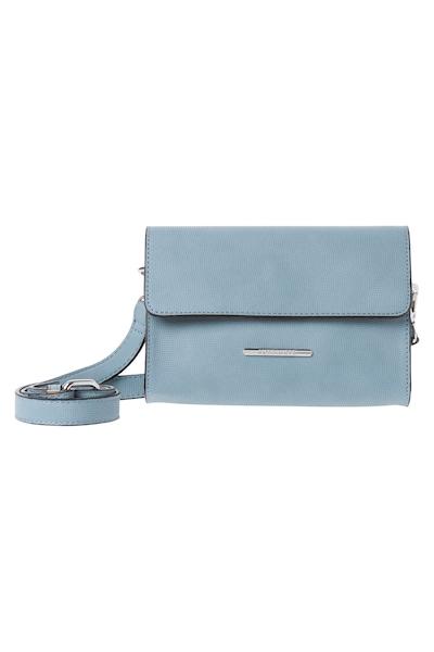 Schultertaschen für Frauen - Umhängetasche › MORE MORE › himmelblau  - Onlineshop ABOUT YOU