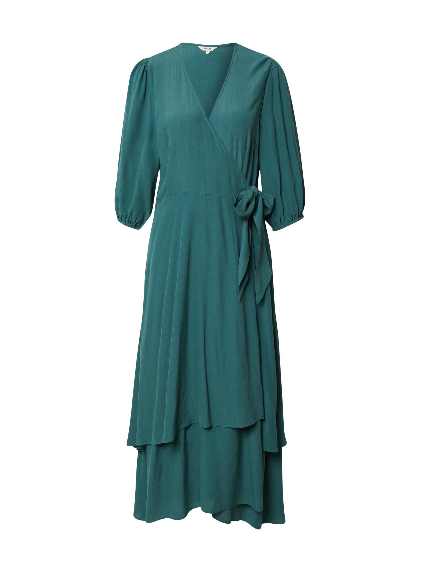 mbym Palaidinės tipo suknelė