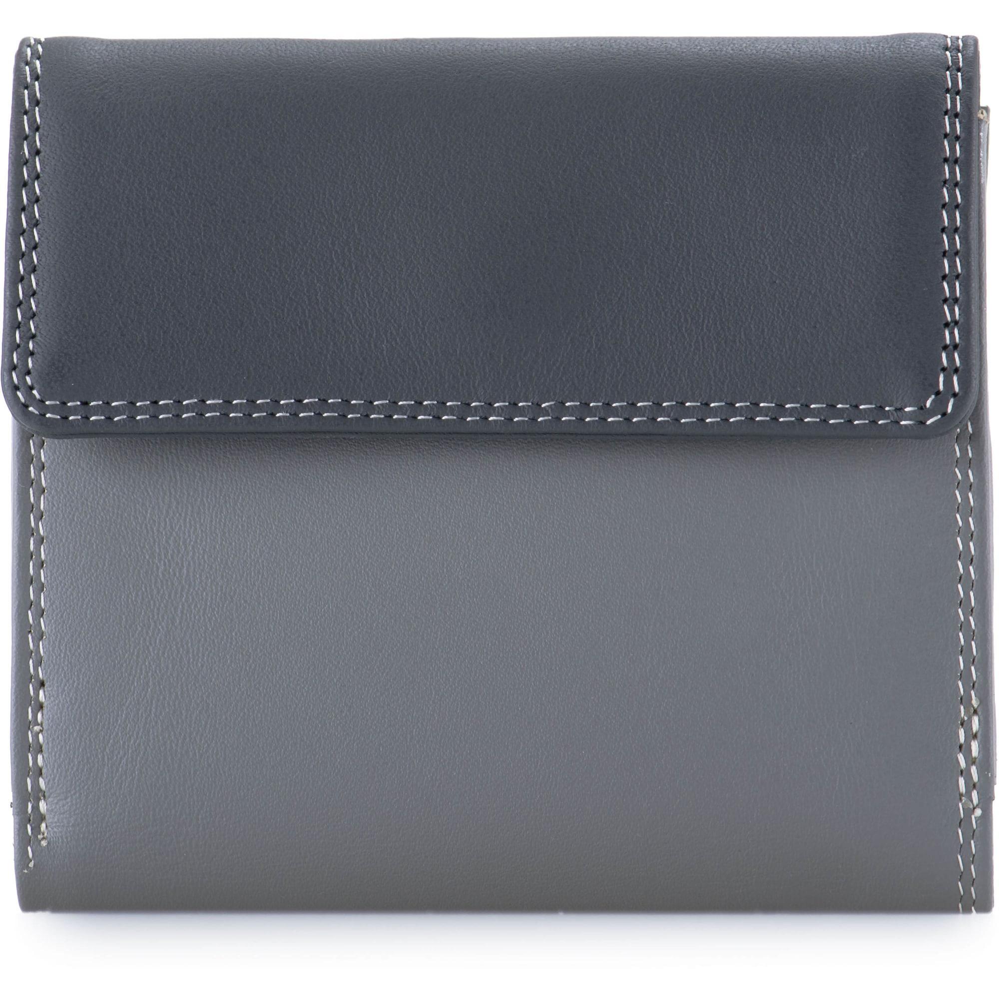 Geldbörse | Accessoires > Portemonnaies | Mywalit