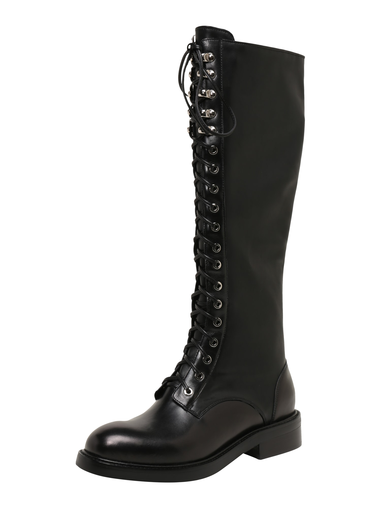 Jeffrey Campbell Suvarstomieji batai