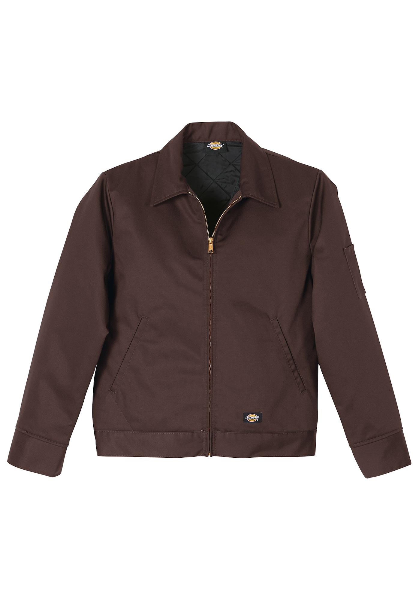 3d8734e7e86c9d Herren Jacken online günstig kaufen über shop24.at