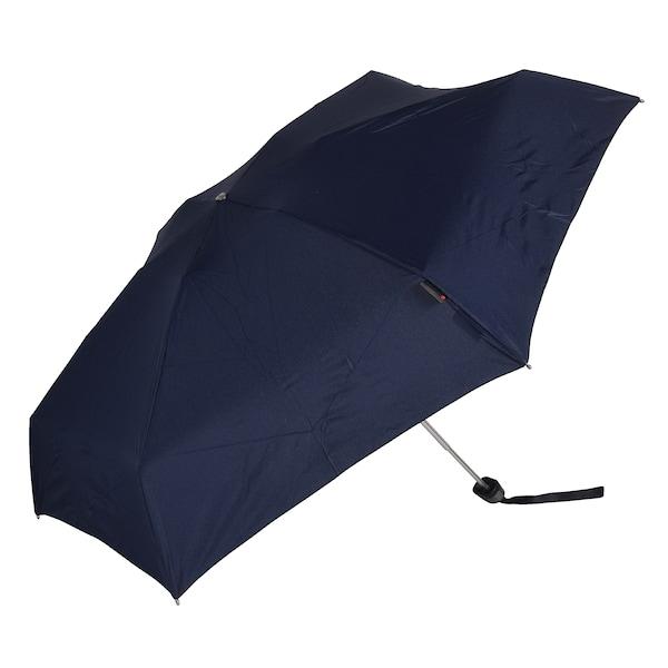 Regenschirme für Frauen - Taschenschirm 'TS.010 Small Manual' › knirps › navy  - Onlineshop ABOUT YOU