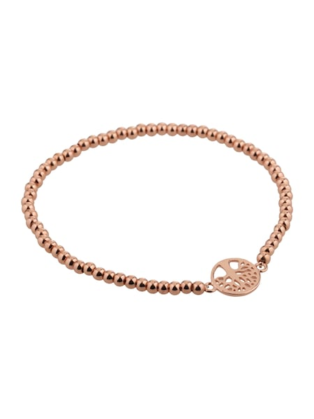 Armbaender für Frauen - Sweet Deluxe Armband 'Tree' rosé  - Onlineshop ABOUT YOU