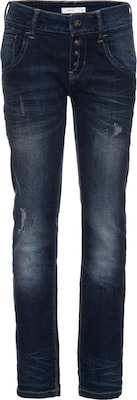 NAME IT Regular fit Jeans nittimmi