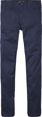 TOMMY HILFIGER Pants »DENTON CHINO ST«