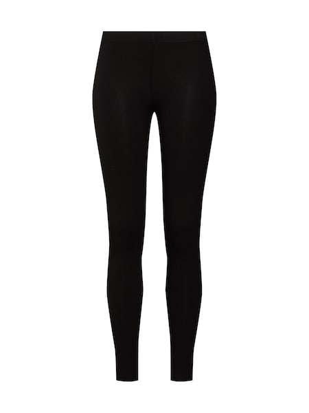 Hosen für Frauen - Leggings 'Kendis' › Modström › schwarz  - Onlineshop ABOUT YOU