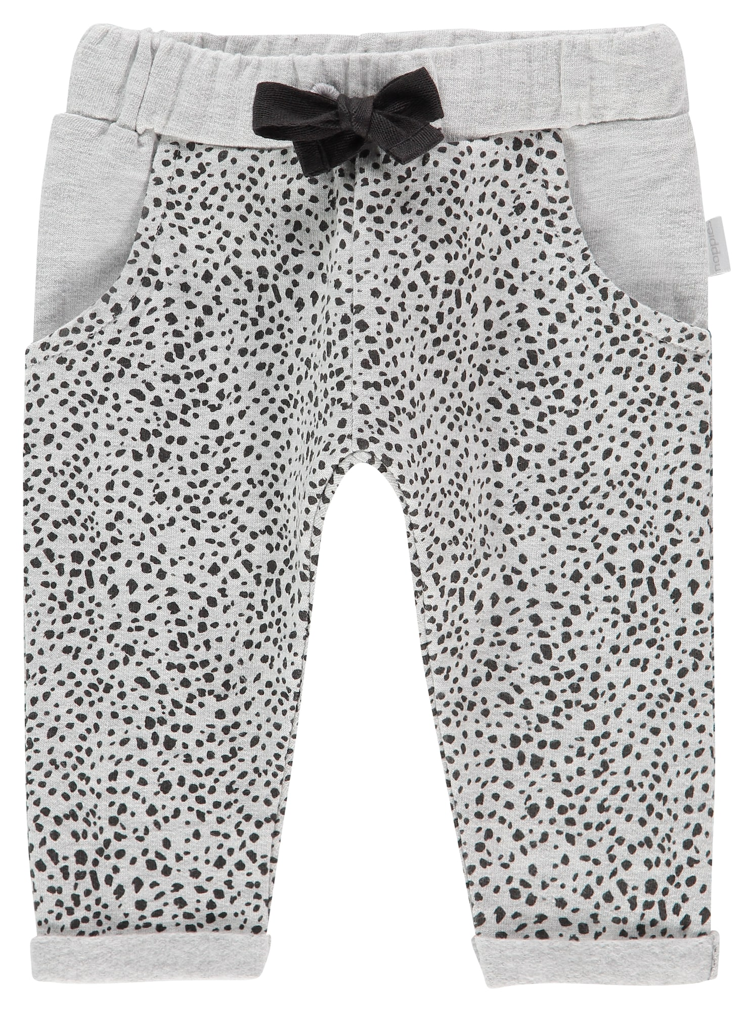 Babyhosen - Hose 'Chico' - Onlineshop ABOUT YOU