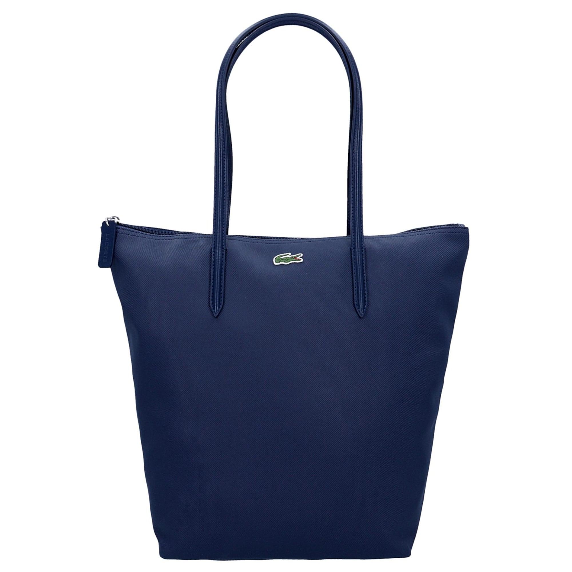 Shopper Sac Femme L1212 Concept