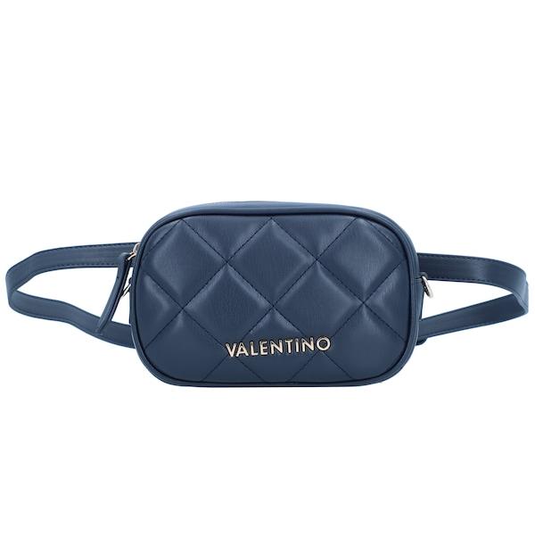 Kleinwaren für Frauen - Gürteltasche 'Ocarina' › Valentino By Mario Valentino › blau  - Onlineshop ABOUT YOU