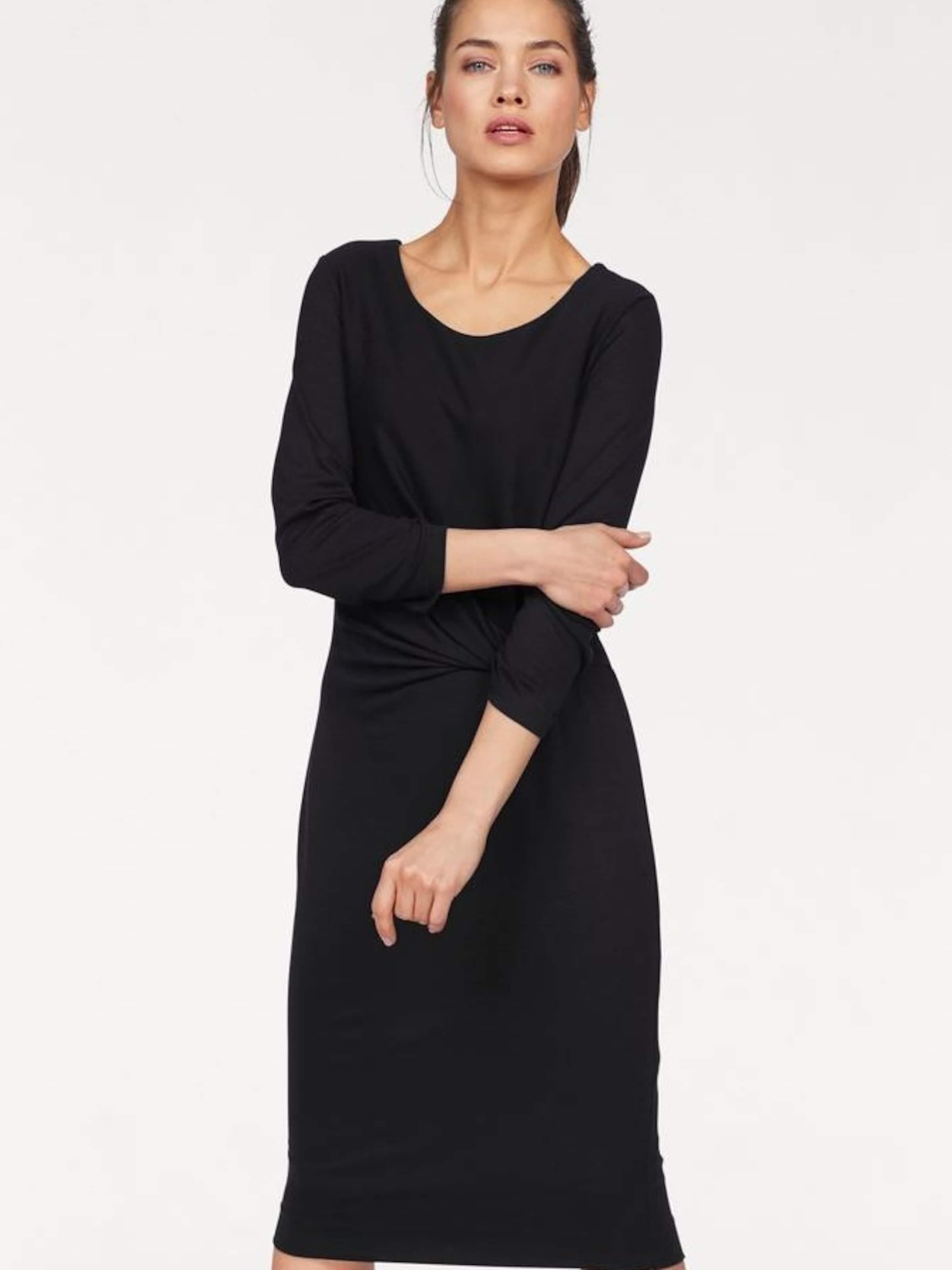 Designer kleider kaufen