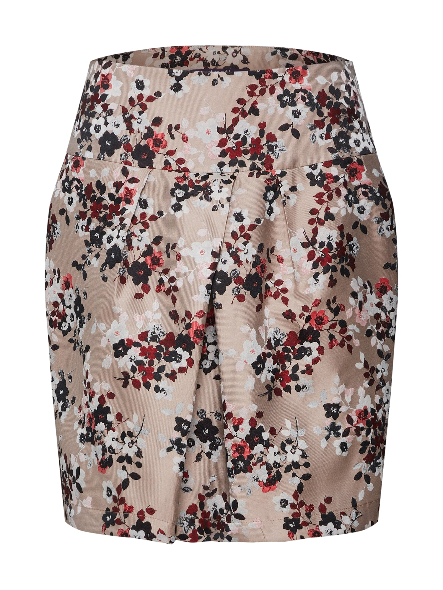 Sukně 72015 růžová LAUREL