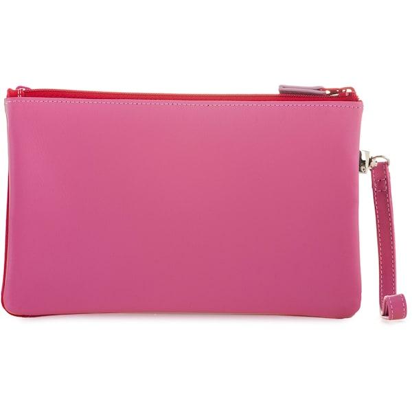 Clutches - Handgelenktasche › Mywalit › pink  - Onlineshop ABOUT YOU