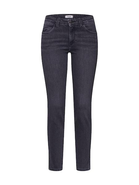 Hosen - Jeans › Wrangler › schwarz  - Onlineshop ABOUT YOU