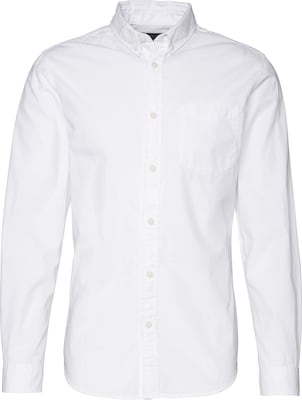JACK & JONES Hemd 'JORFRISO SHIRT LS'
