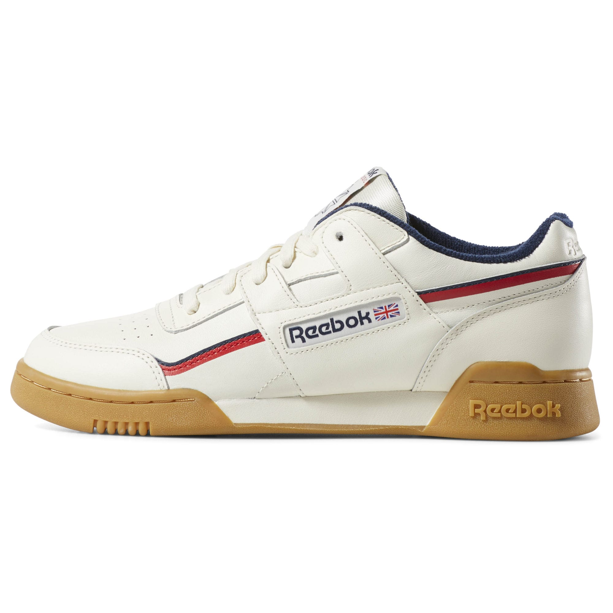 AboutYou | Herren Reebok Classic Reebok Classic Sneaker