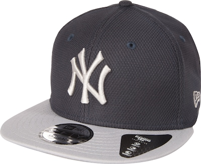 NEW ERA '9Fifty Diamond Era New York Yankees' Cap