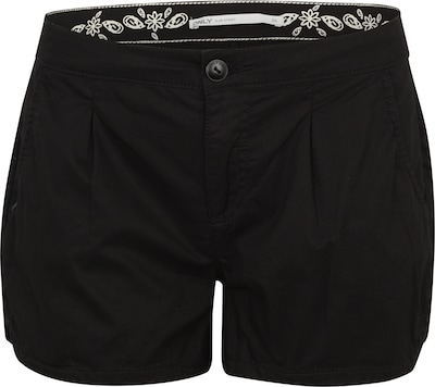 ONLY Shorts 'Onlrobyn'