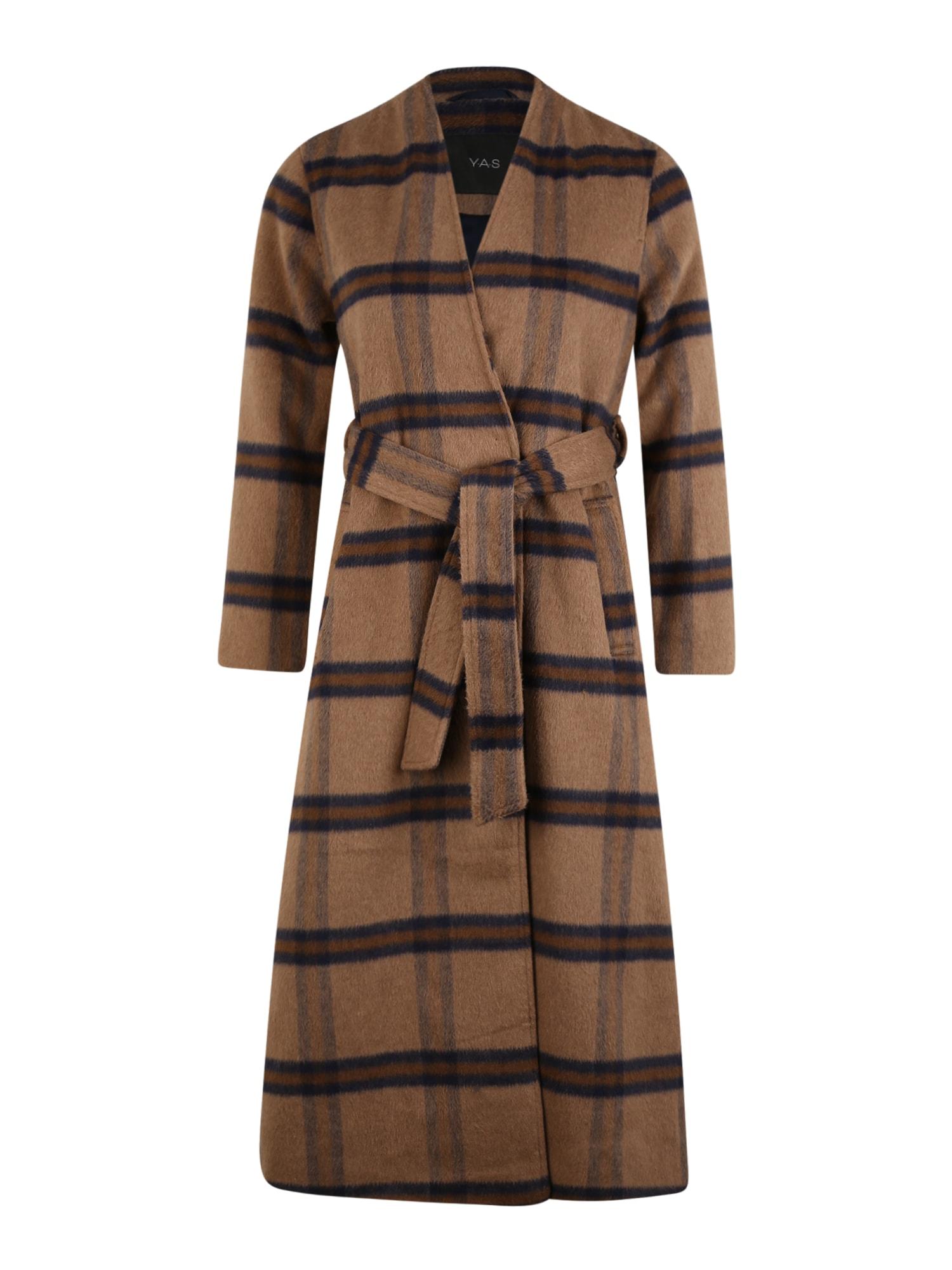 Y.A.S (Petite) Demisezoninis paltas