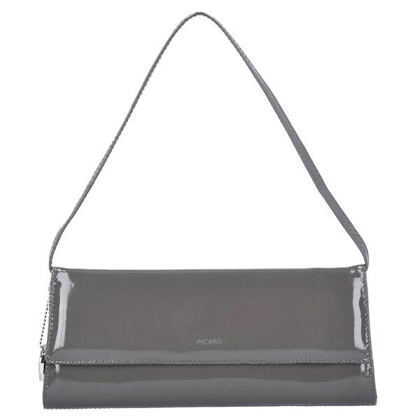 Clutches für Frauen - Picard Damentasche 'Auguri' stone  - Onlineshop ABOUT YOU