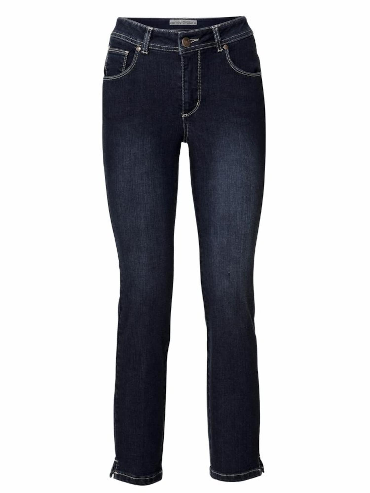 7/8-Jeans | Bekleidung > Jeans > 7/8-Jeans | heine
