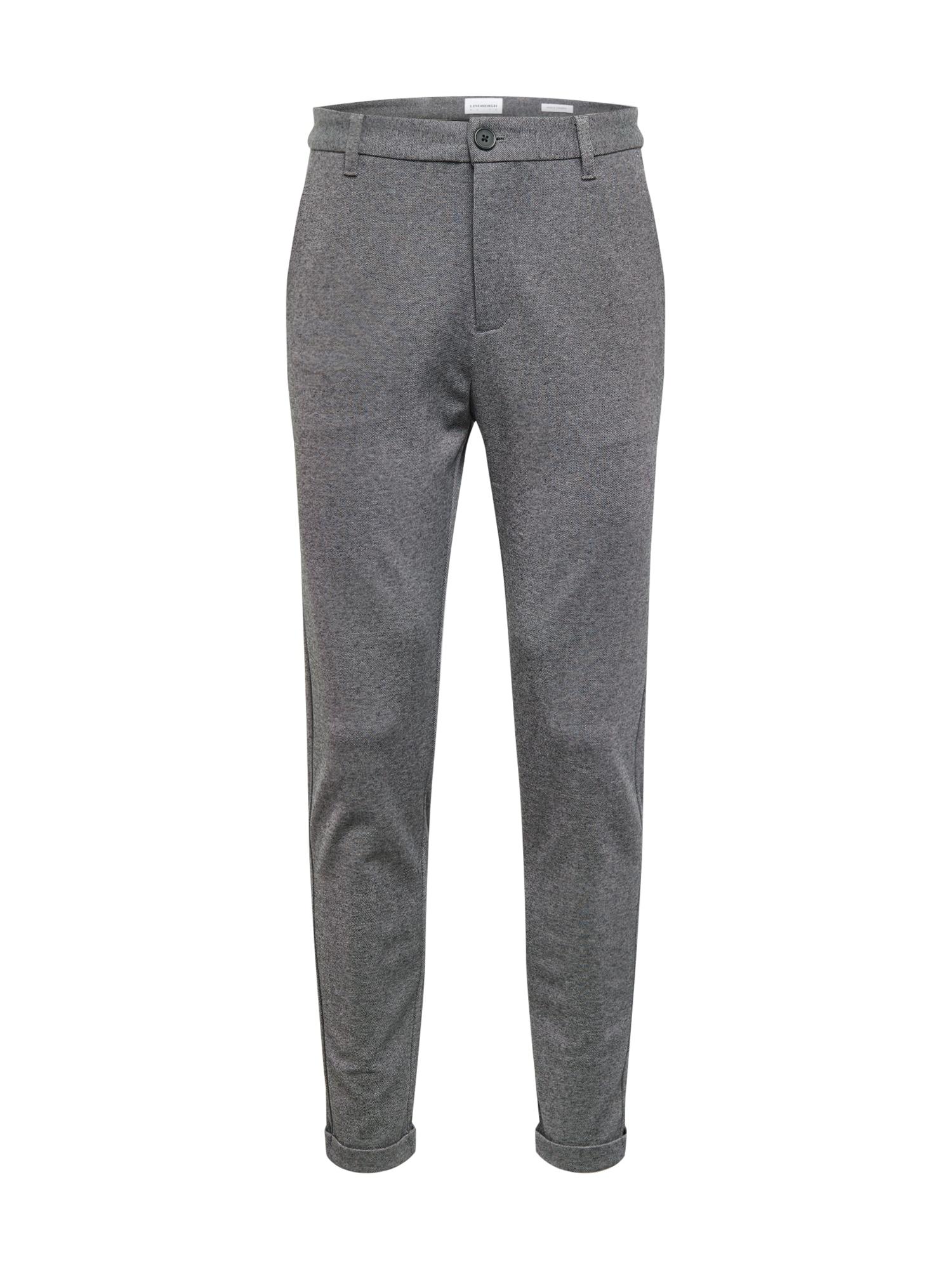 Lindbergh Kelnės
