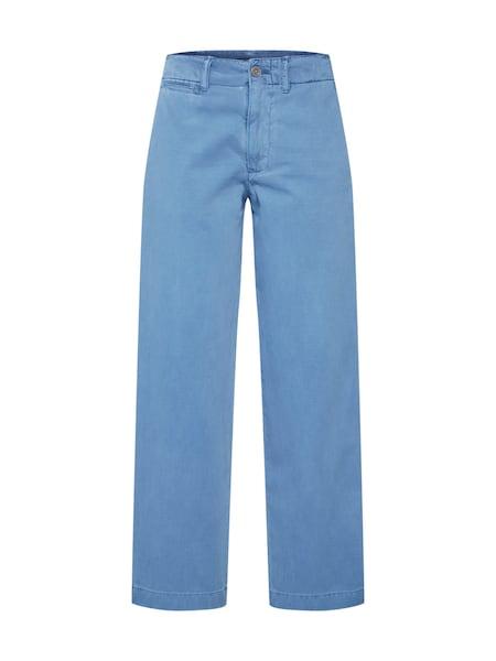 Hosen - Hose › Polo Ralph Lauren › blau  - Onlineshop ABOUT YOU