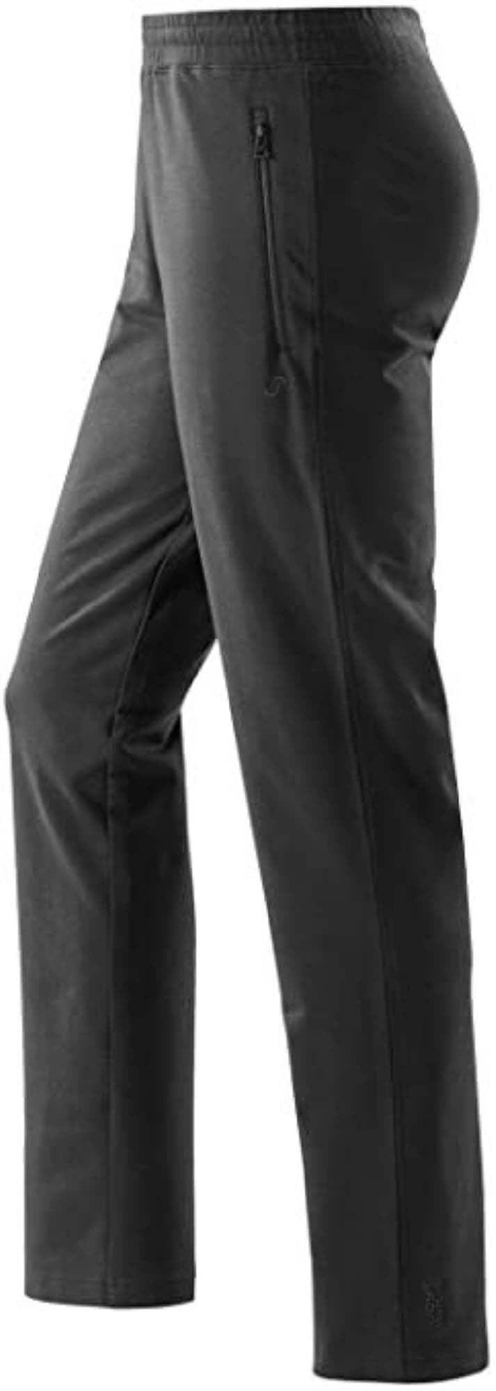 joy sportswear - Jogginghose ' FREDERICO '