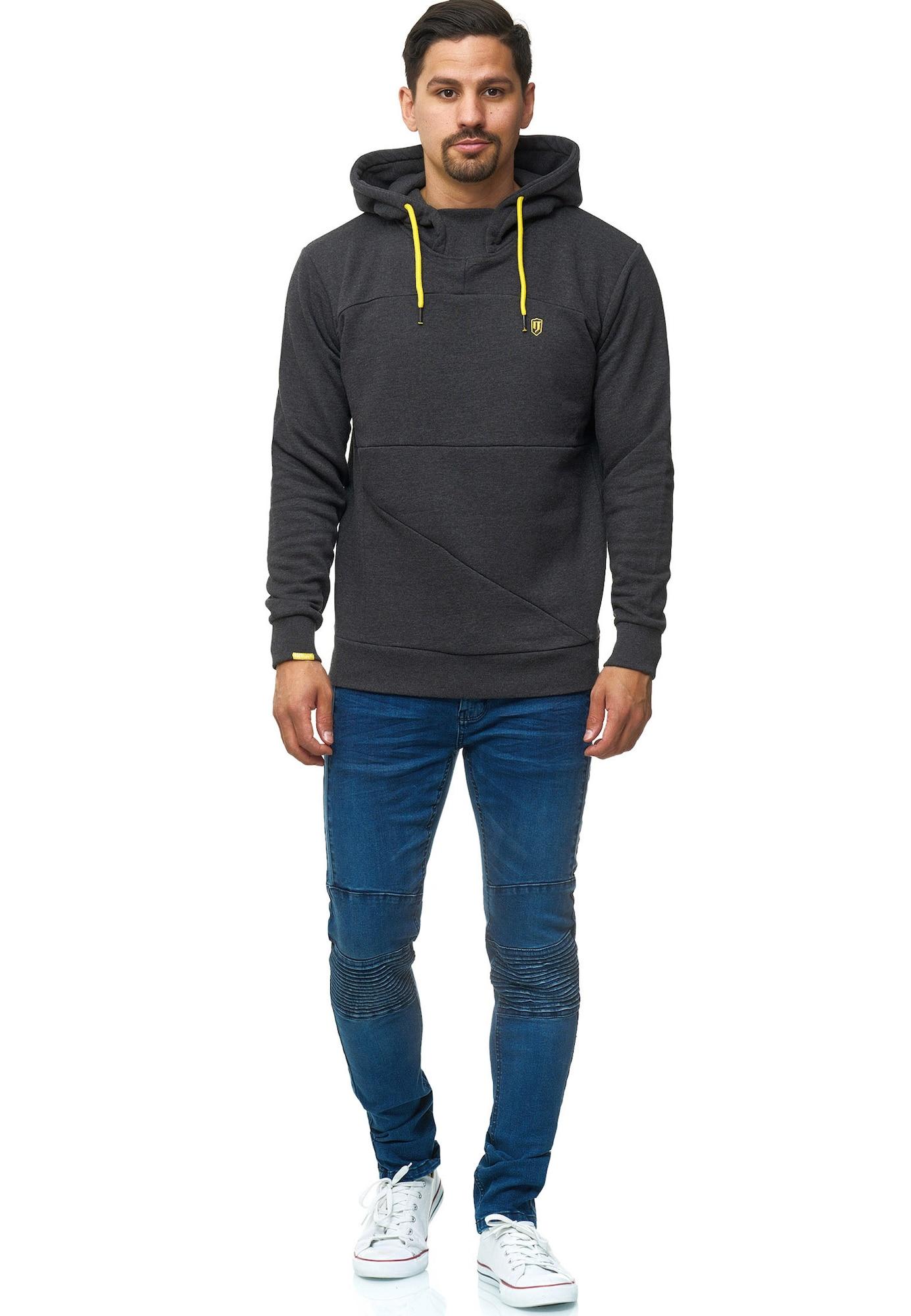 Jeans 'Ashbridge' INDICODE JEANS