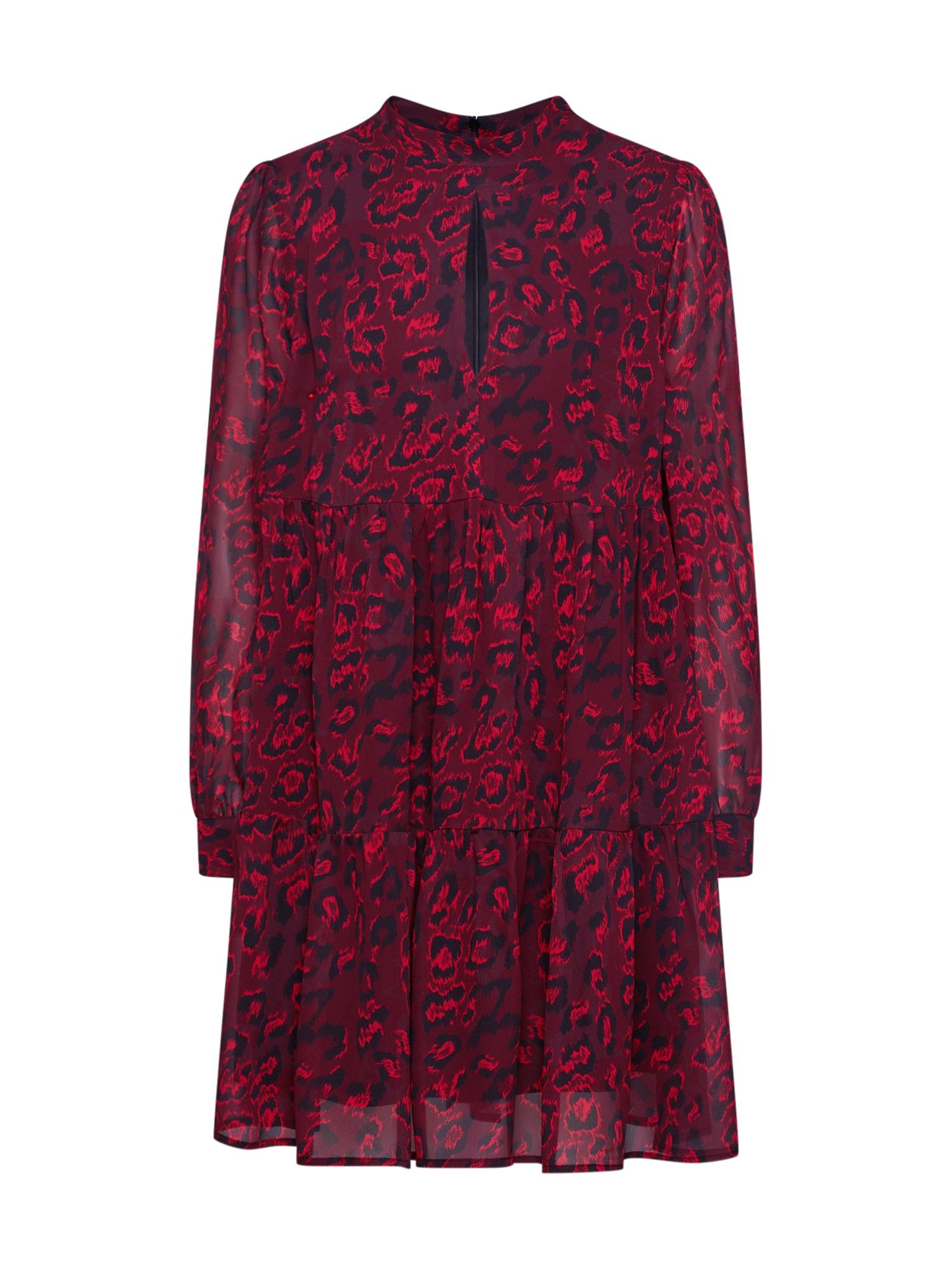 Farina Opoku Palaidinės tipo suknelė