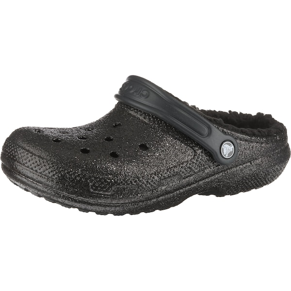 Clogs - Clogs › Crocs › schwarz  - Onlineshop ABOUT YOU