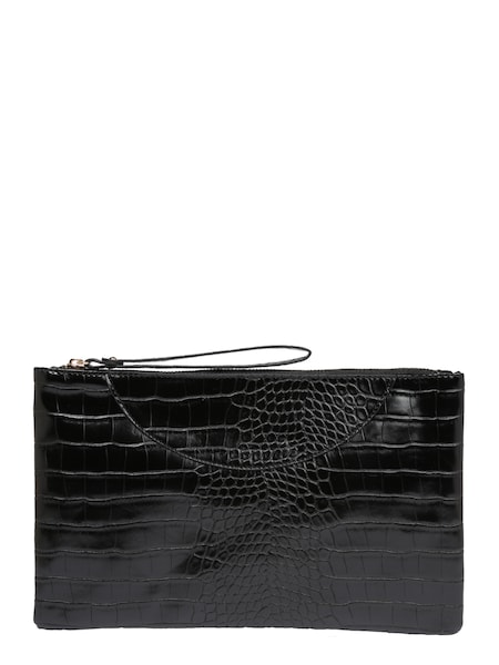 Clutches - Clutch 'VMKROKA' › VERO MODA › schwarz  - Onlineshop ABOUT YOU