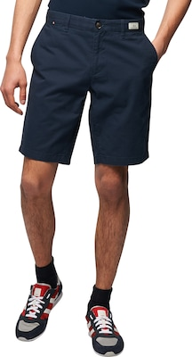 TOMMY HILFIGER Regular-Fit-Shorts 'Brooklyn'