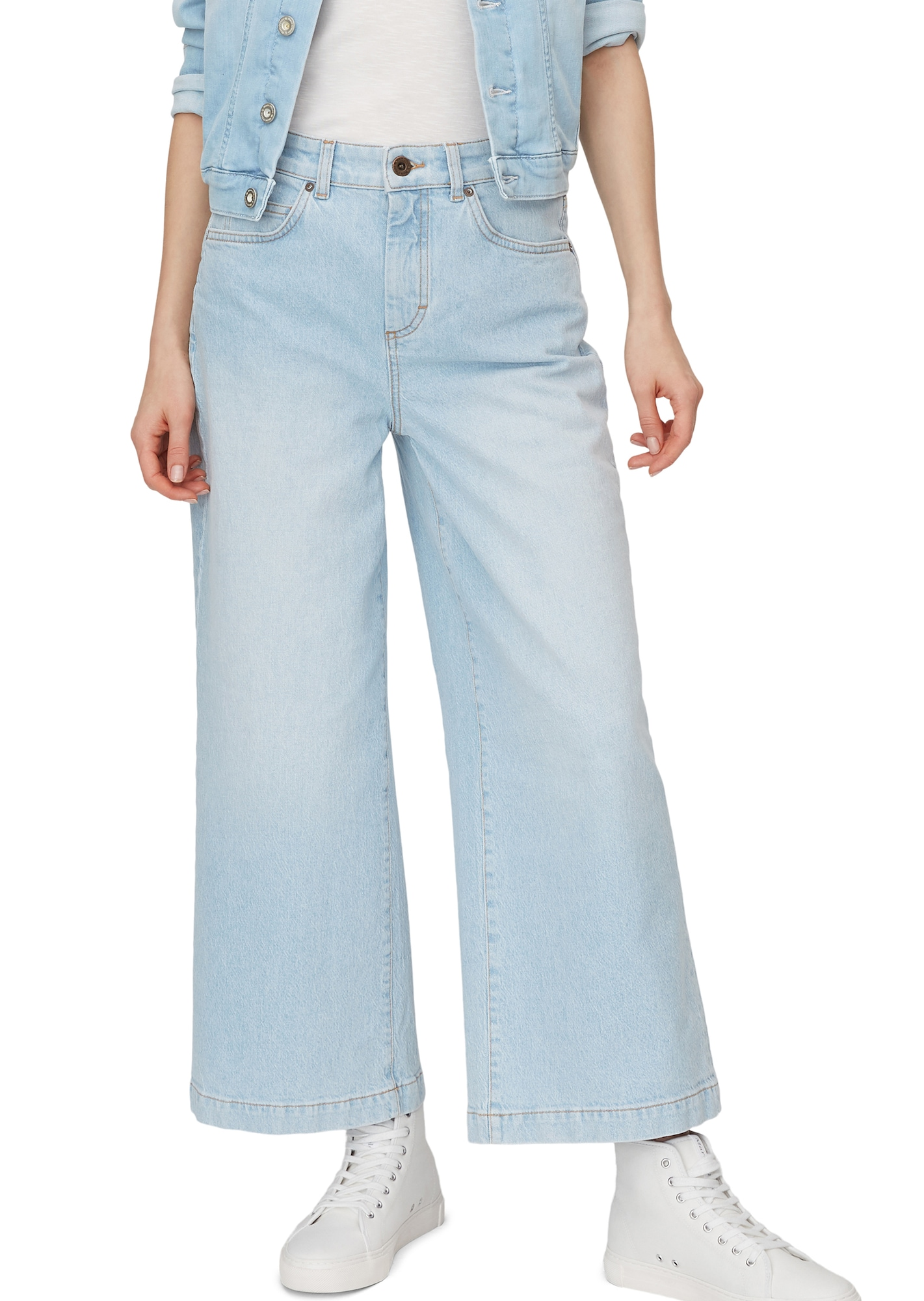 marc o'polo - Jeans 'Valbo'