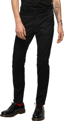 DIESEL Chino in Slim Fit 'Chi-Driver'