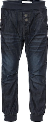 NAME IT Nittias Regular fit Jeans