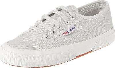 SUPERGA 2754 Cotu Mid Cut Sneakers
