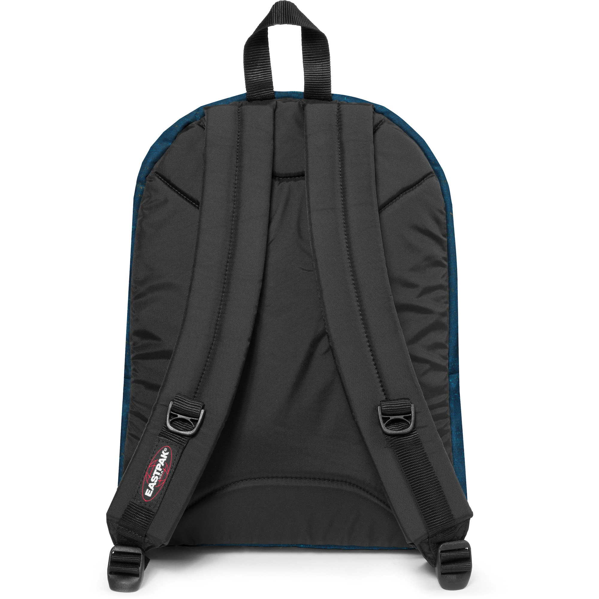 eastpak - Rucksack 'Pinnacle'