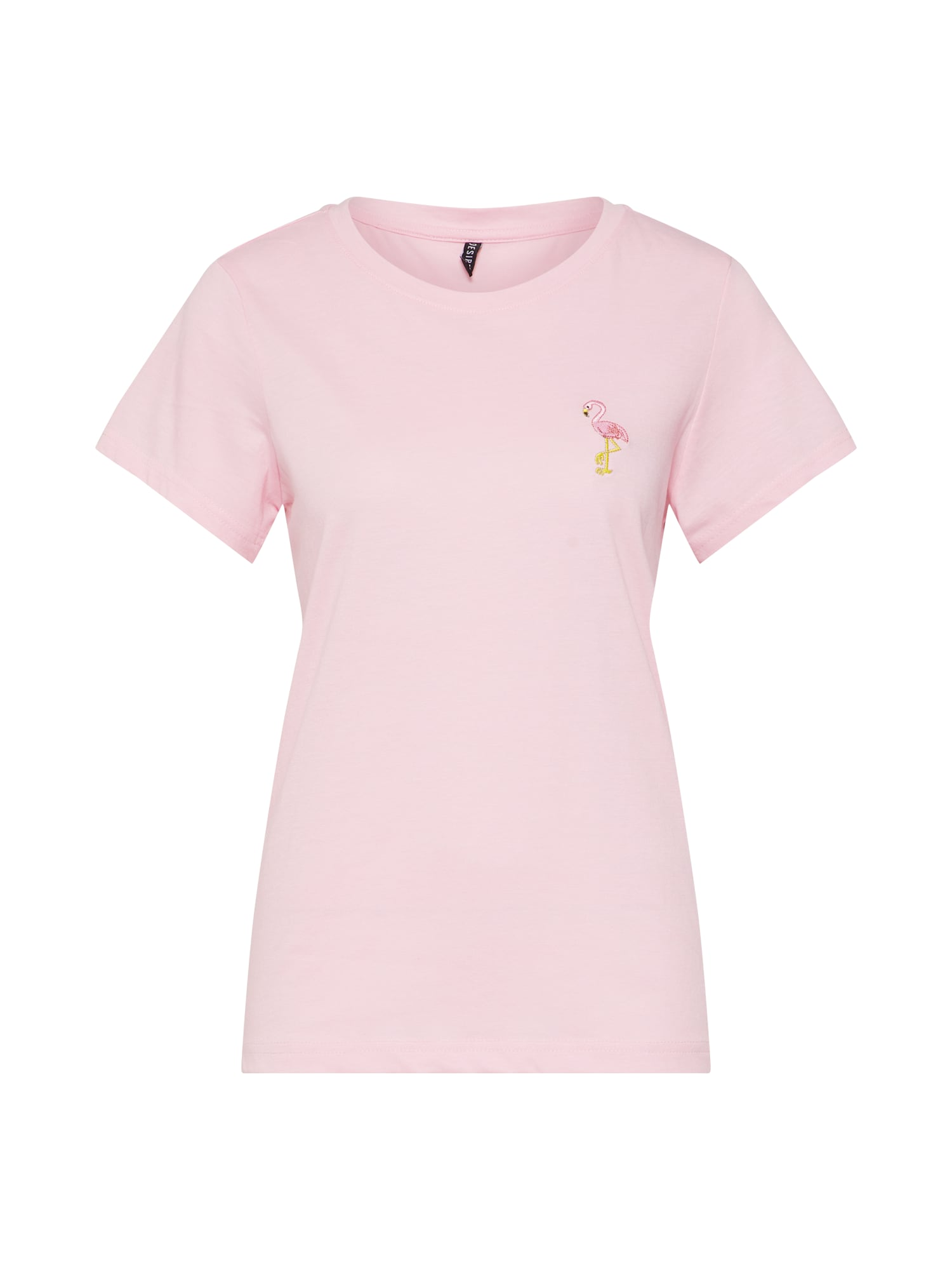 Tričko Adalena růžová Desires