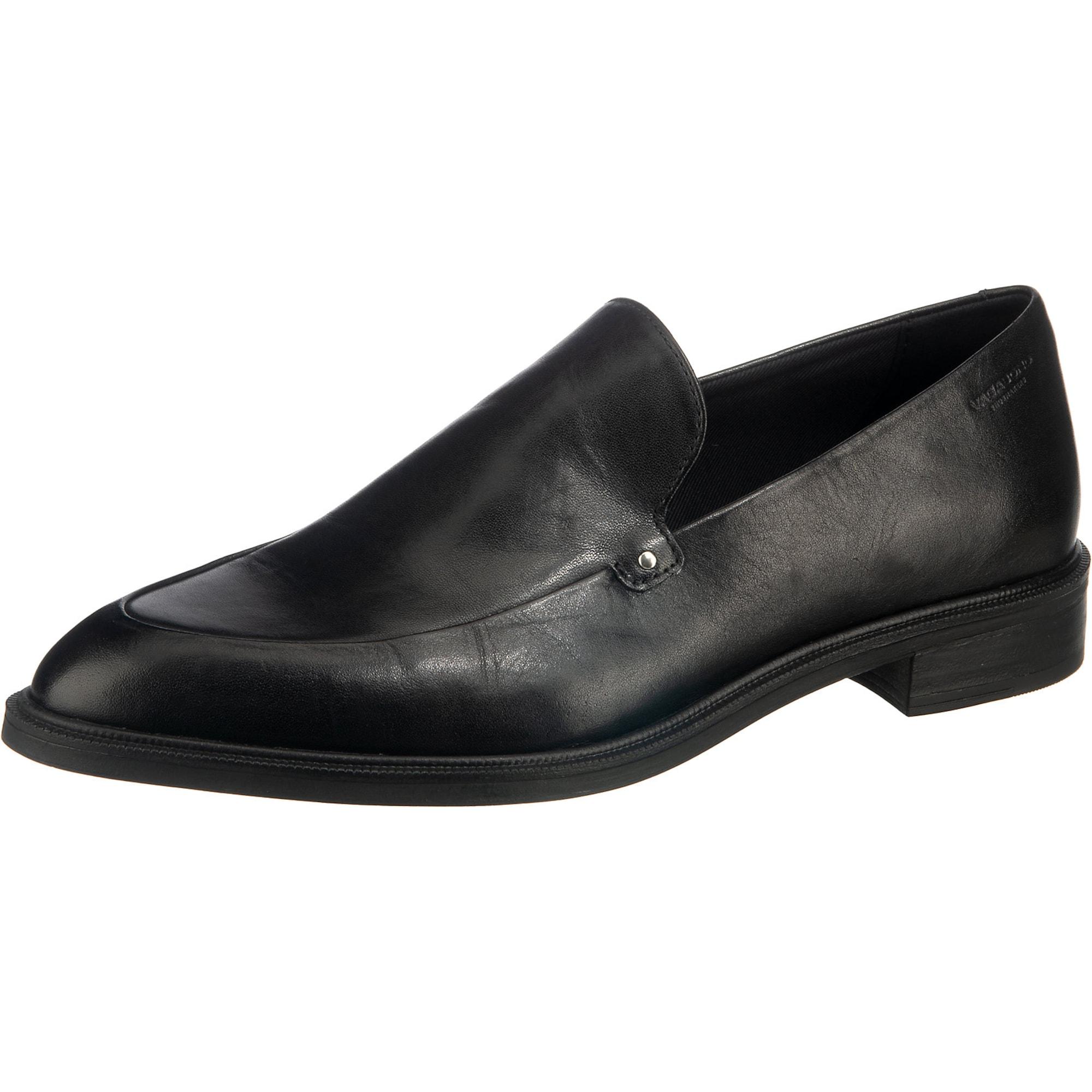 vagabond shoemakers - Slipper
