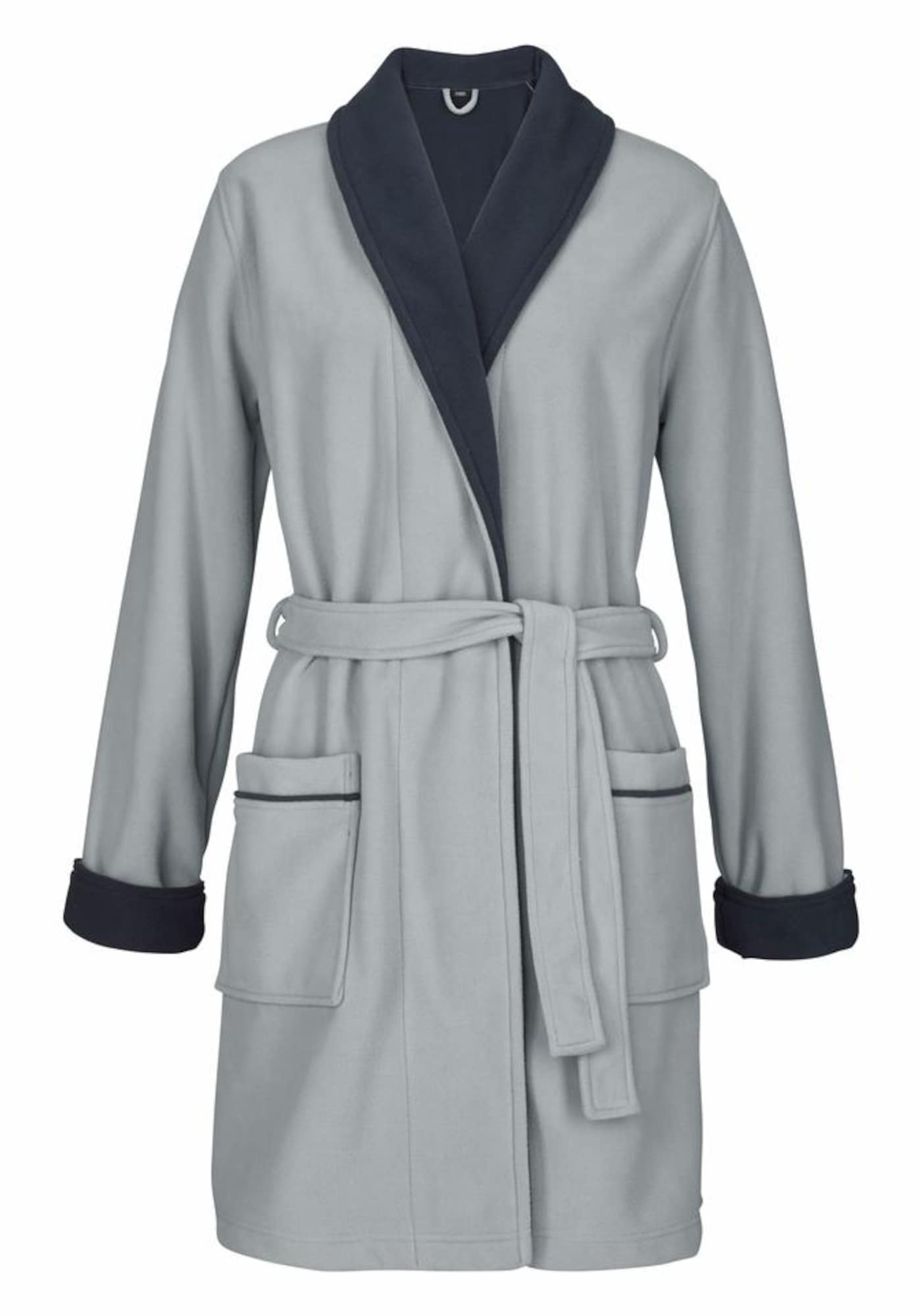 Morgenmantel   Bekleidung > Homewear > Morgenmäntel   VIVANCE