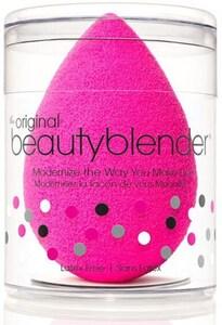 Beautyblender, Make-up Schwamm