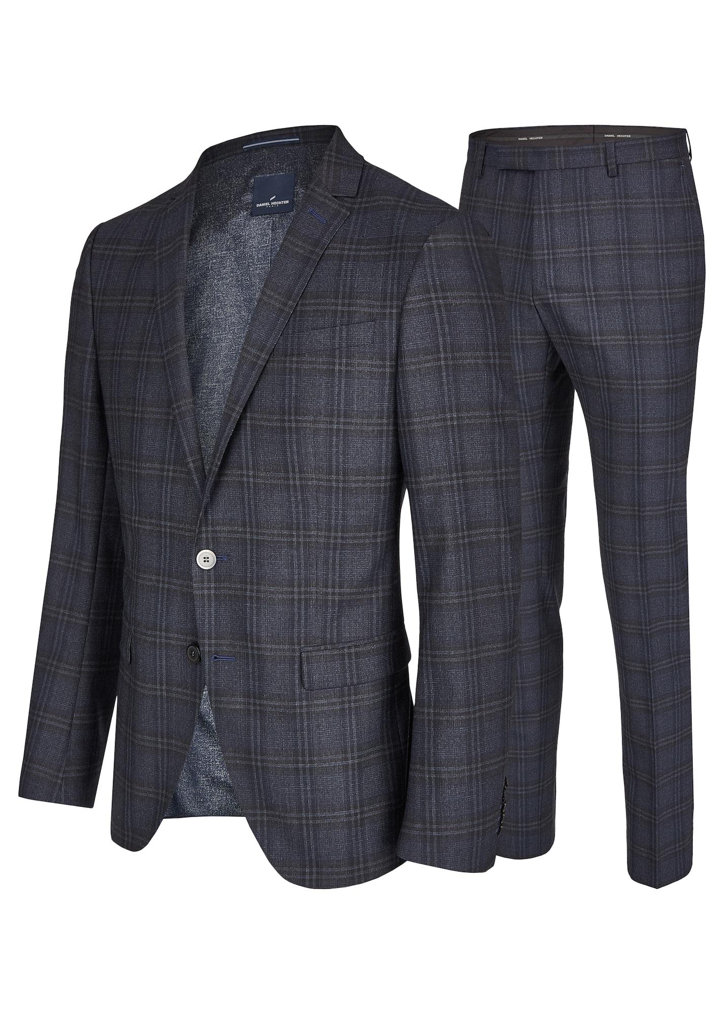 9cebca439126 Herren Anzüge & Kostüme günstig online kaufen