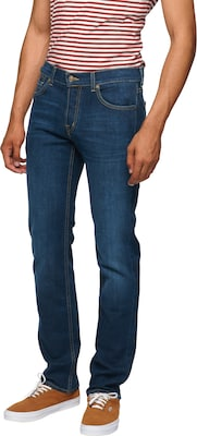 7 For All Mankind Jeans 'Standard'