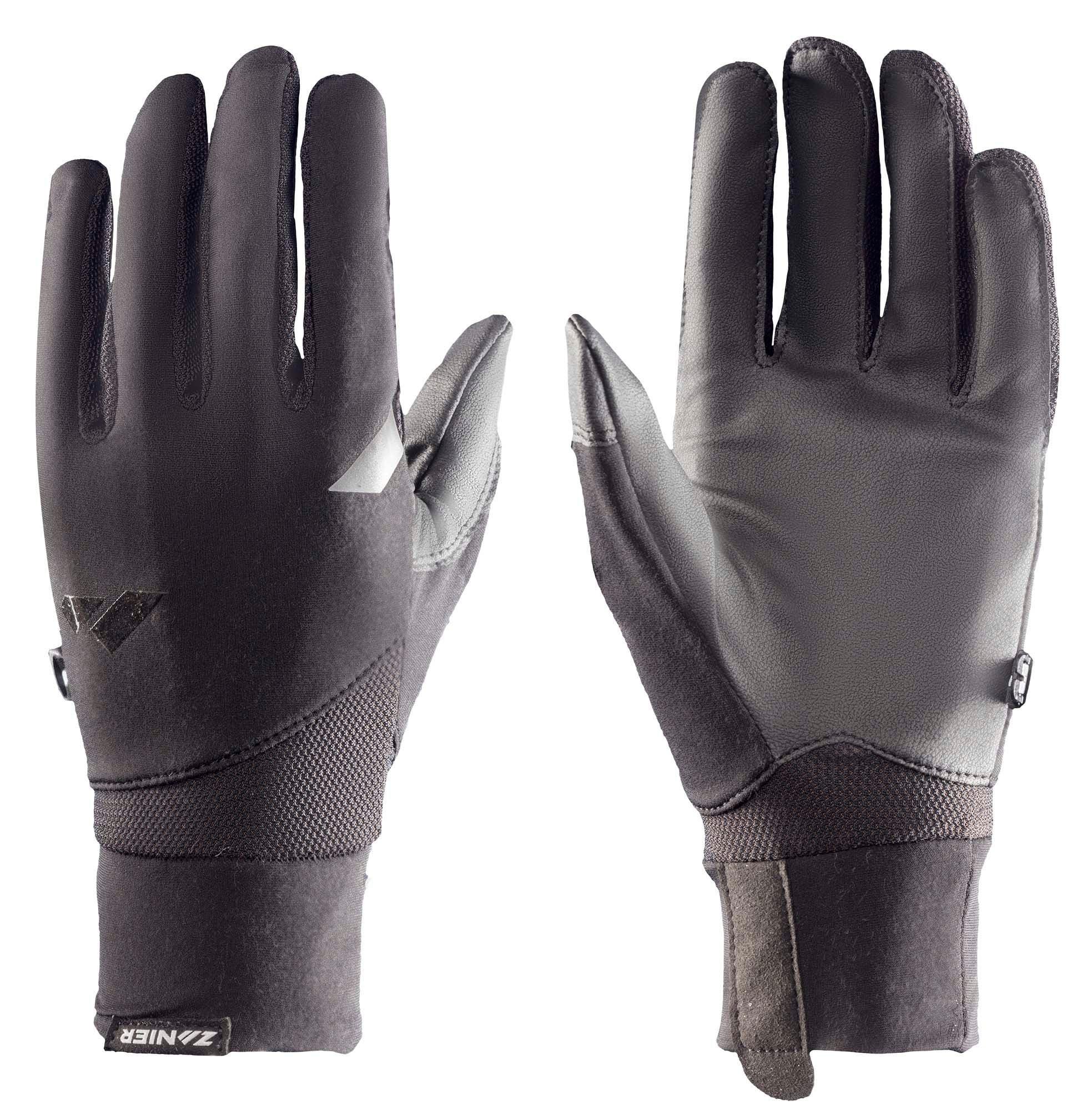Handschuhe | Accessoires > Handschuhe | Zanier